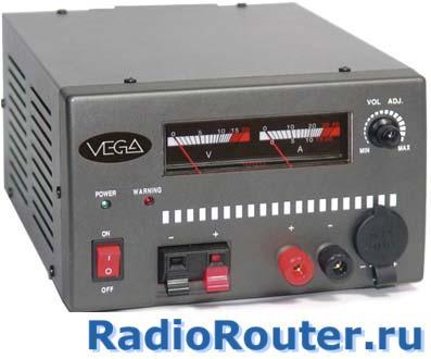 Vega  PSS-3035 источник питания импульсный. Продажа блоков питания
