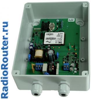 GPRS терминал Конел MBUS Easy CME8