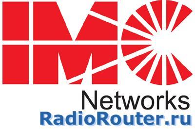 IMC Networks - ведущий разработчик оборудования для оптволоконных линий