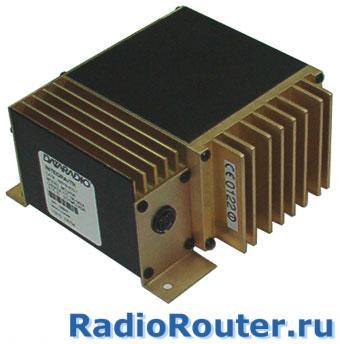 VHF радиомодем Dataradio INTEGRA-TR